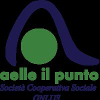 AELLE il punto   Società Cooperativa Sociale ONLUS